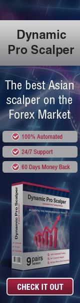 Forex robot affiliate programs