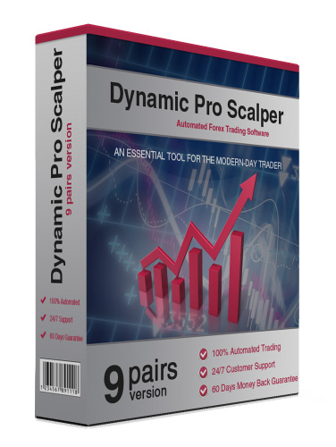 Ultimate pro scalper forex factory