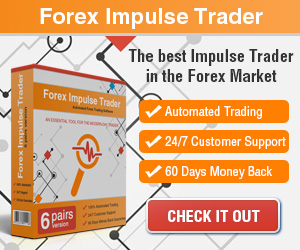 Forex Impulse Trader