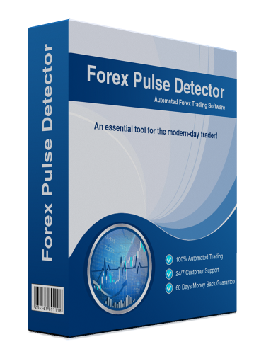 Turnkey forex login
